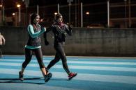 marche-sportive-de-nuit