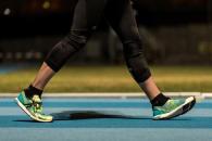 marche-athletique-techniques