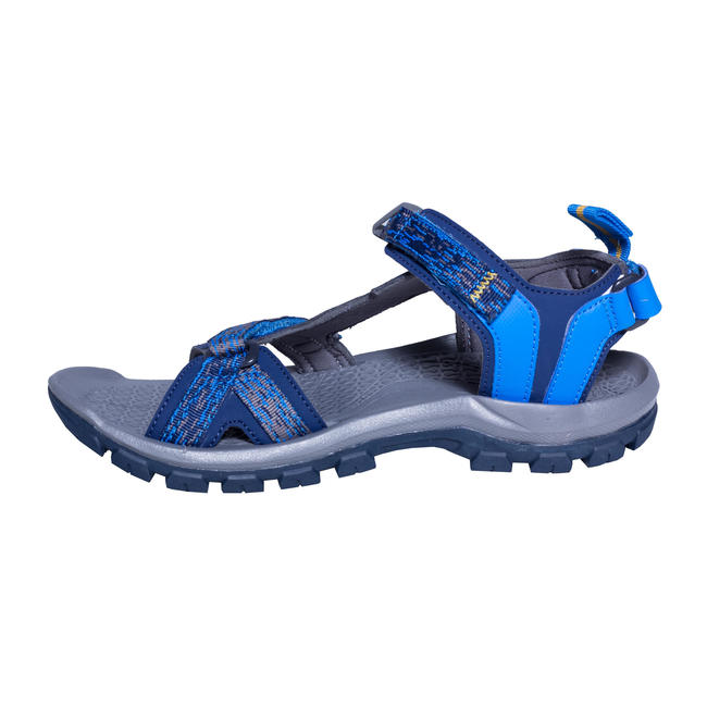Men's Sandals Arpenaz100 - Blue