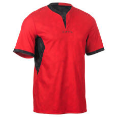 maillot rouge noir 500 réversible[8495737]tci_pshot_009