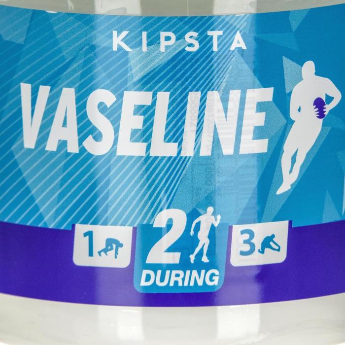 VASELINE RUGBY 400G