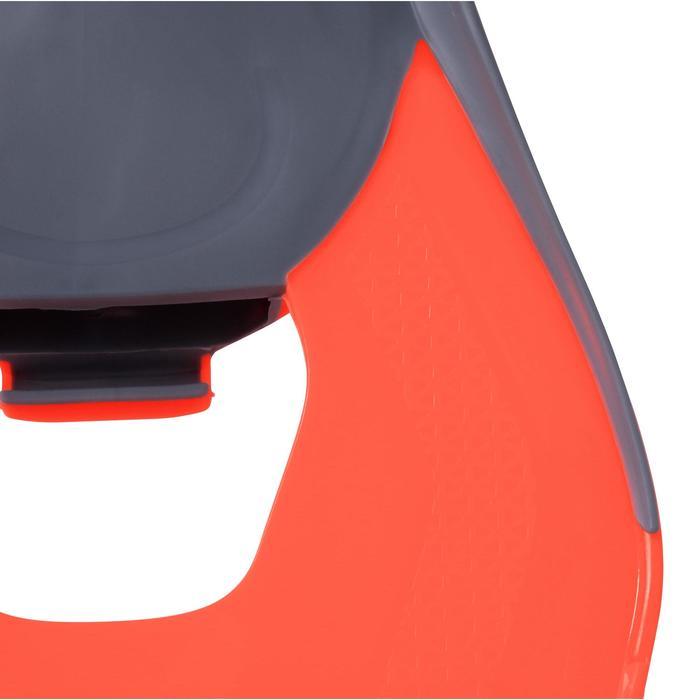 Palmes de snorkeling réglables adulte SNK 500 - 1486311