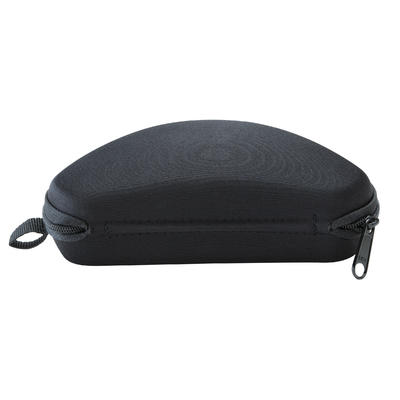 Rigid case for glasses - CASE 560 - Black