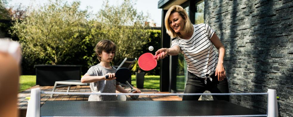 comment-choisir-une-raquette-de-tennis-de-table.jpg