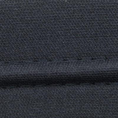 جراب حراري Case 700 مقوى للنظارات الشمسية - لون أسود