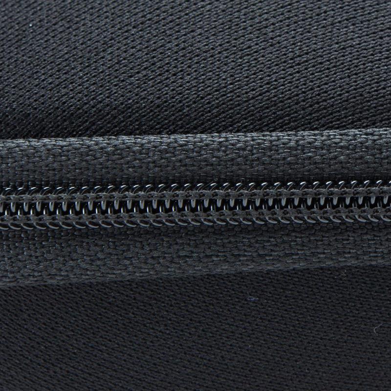 Etui rigide pour lunettes - CASE 560 - noir