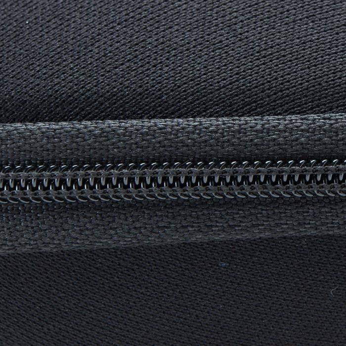 Brillenetui steif Case 560 schwarz