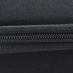 硬式眼鏡盒CASE 560-黑色
