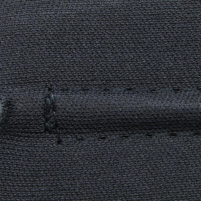 Brillenetui Case 560 schwarz