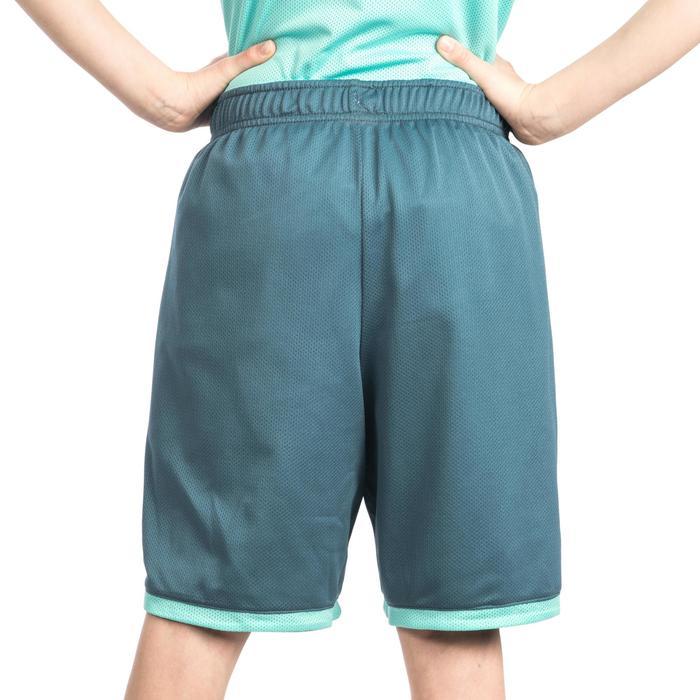 Short basketball enfant Reversible - 1486530