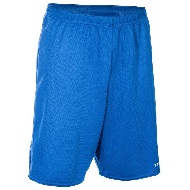 ОБЛЕКЛО ЗА БАСКЕТБОЛ Баскетбол - БАСКЕТБОЛНИ ШОРТИ SH100 TARMAK - Мъжко облекло