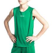 Boys'/Girls' Basketball Shorts SH100