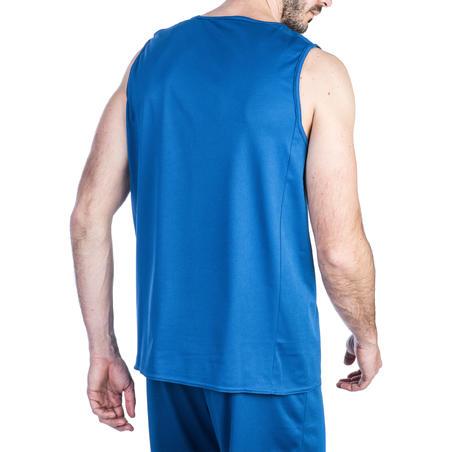 Camisole de basketballT100– Hommes