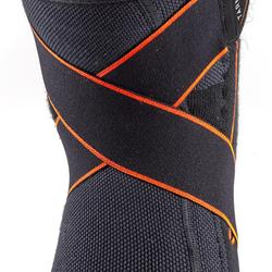 Mid 500 Right/Left Men's/Women's Knee Ligament Support
