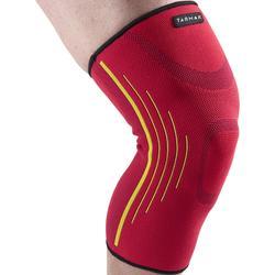 Kniebandage Soft 300 links/rechts Kompression Erwachsene