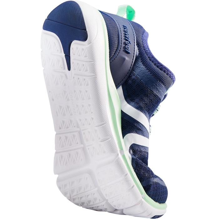 Chaussures marche sportive femme Soft 540 Mesh - 1486775