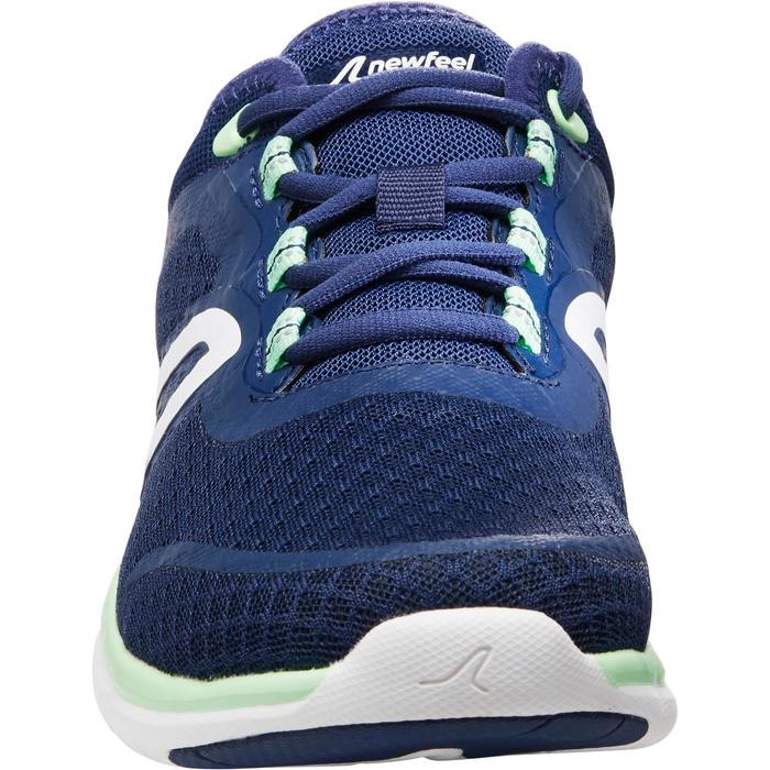 Chaussures marche sportive femme Soft 540 Mesh - 1486779