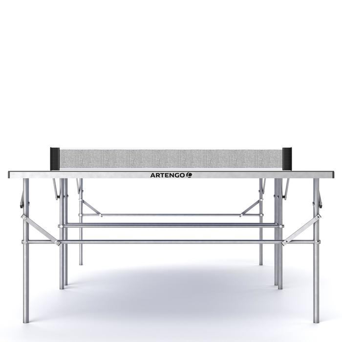 TABLE DE TENNIS DE TABLE FREE PPT 130 / FT 720 OUTDOOR - 1486821
