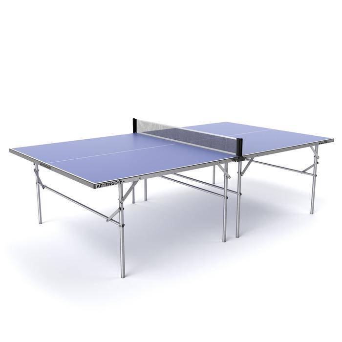 TABLE DE TENNIS DE TABLE FREE PPT 130 / FT 720 OUTDOOR
