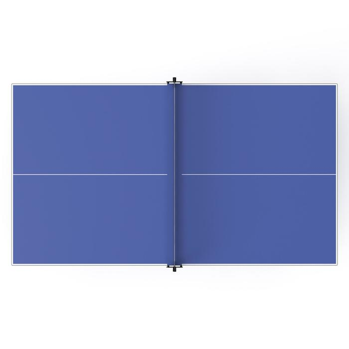 TABLE DE TENNIS DE TABLE FREE PPT 130 / FT 720 OUTDOOR - 1486824