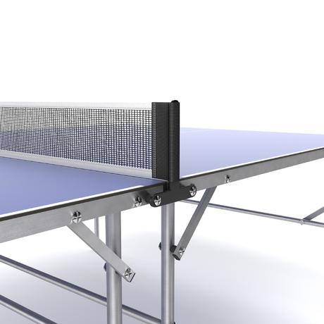 Table ping pong outdoor ft720 tennis de table artengo - Decathlon tavolo ping pong ...