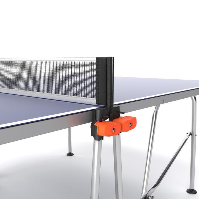 TABLE DE TENNIS DE TABLE FREE PPT 500 / FT 730 OUTDOOR - 1486830