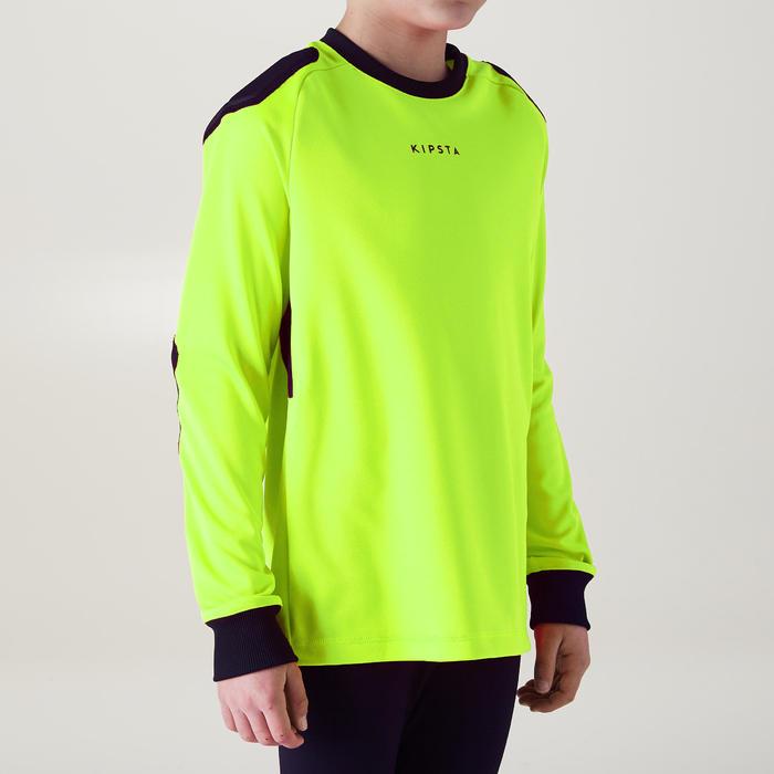 maillot gardien de but enfant F100 - 1486955