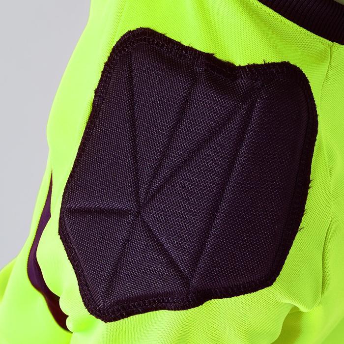 maillot gardien de but enfant F100 - 1486956