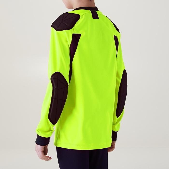 maillot gardien de but enfant F100 - 1486957