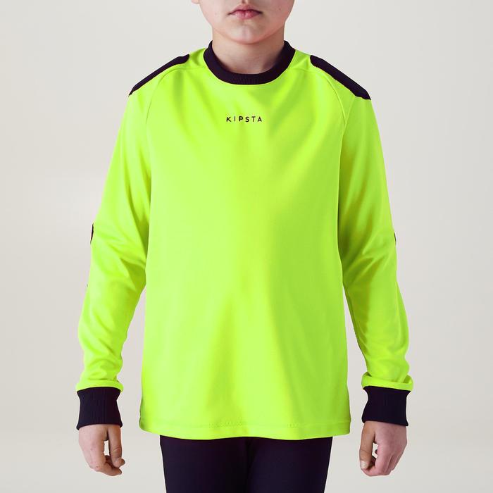 maillot gardien de but enfant F100 - 1486959