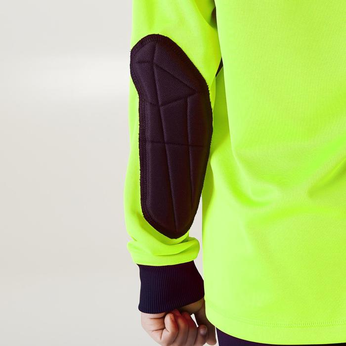 maillot gardien de but enfant F100 - 1486960
