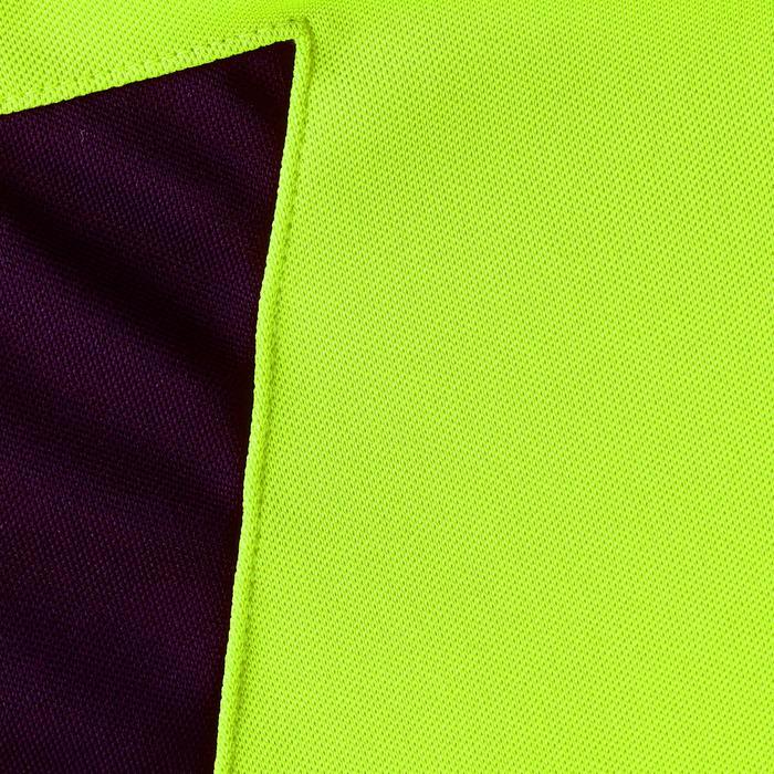 maillot gardien de but enfant F100 - 1486963