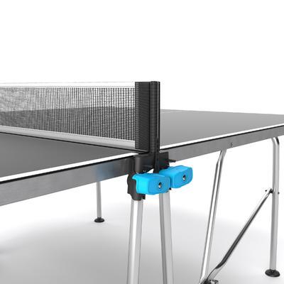 Malla de ping pong NET 155 cm