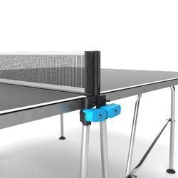 Net voor free tafeltennis 155 cm