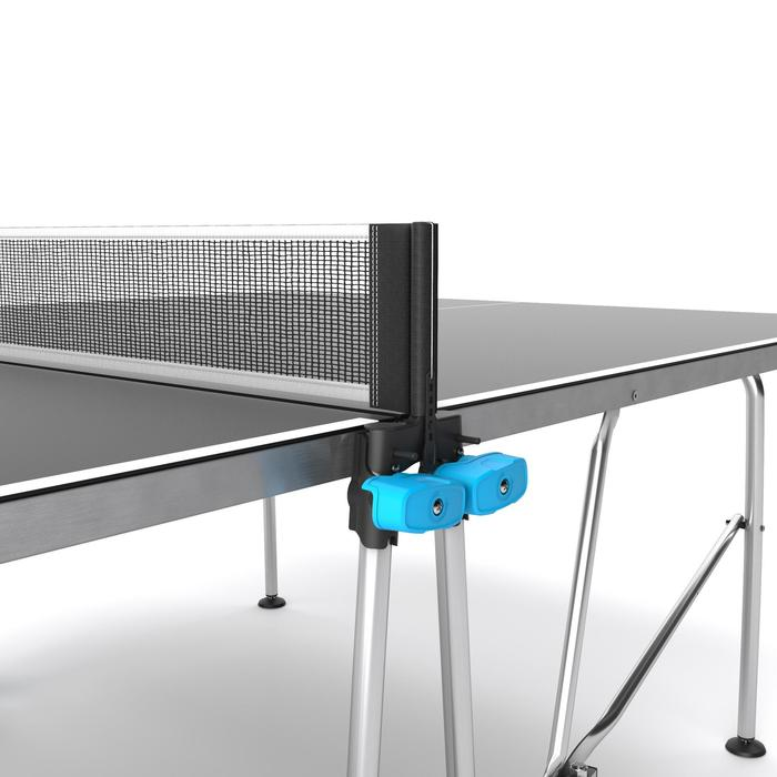 Tafeltennisnet PPN 155 cm