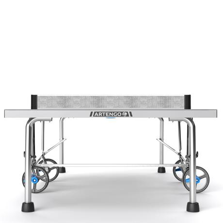 65ddd8ad4 PPT 900   FT 860 Outdoor Free Table Tennis Table. Previous. Next