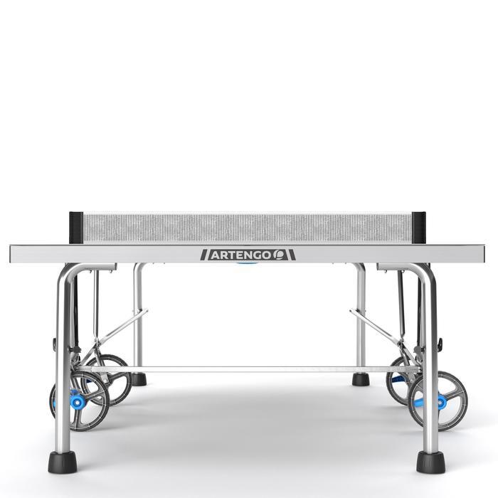 TABLE DE TENNIS DE TABLE FREE PPT 900 / FT 860 OUTDOOR - 1487075