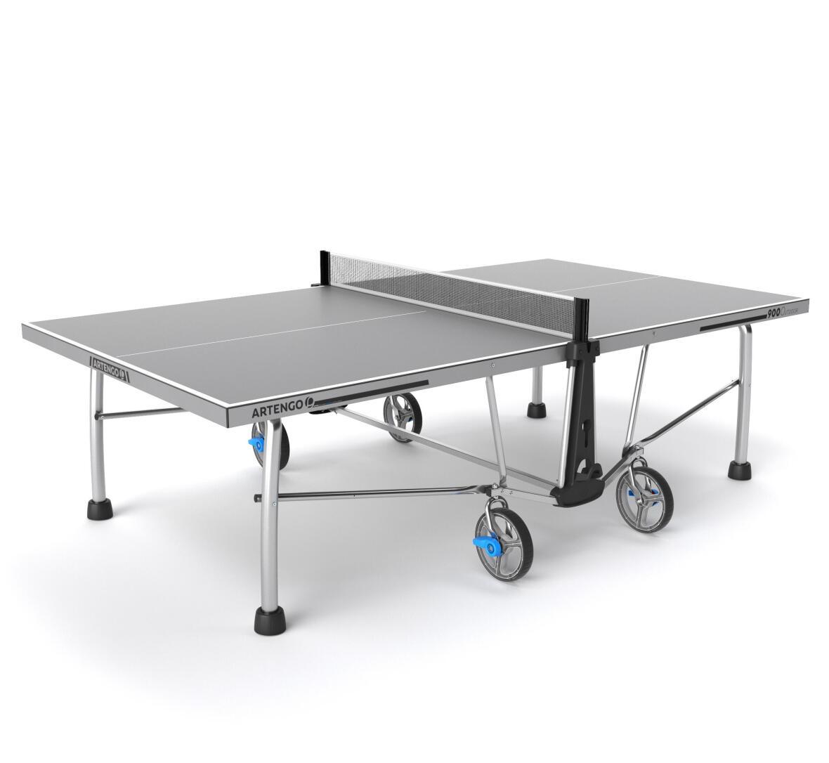 tavolo ping pong ppt900