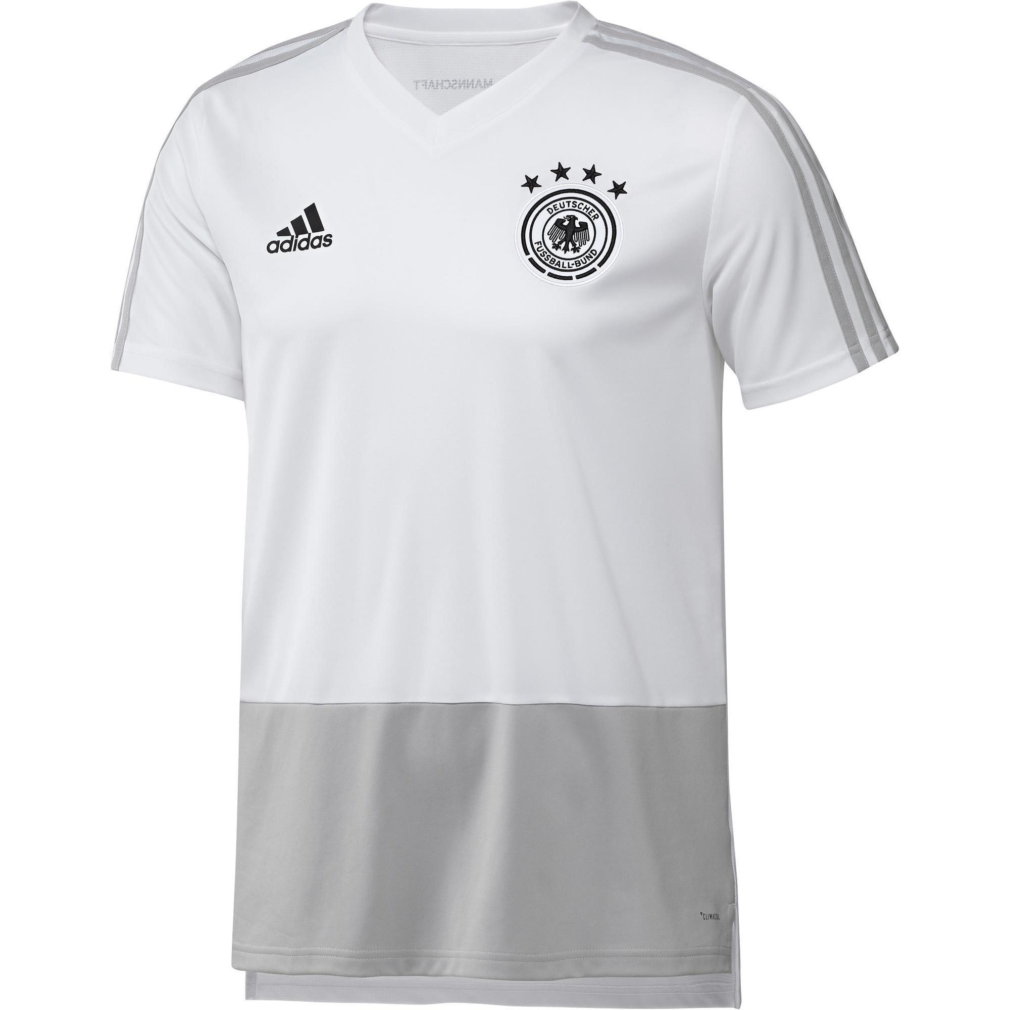 Camisetas Oficiales Selecciones y Equipos Fútbol  fea72c3ac4cf8