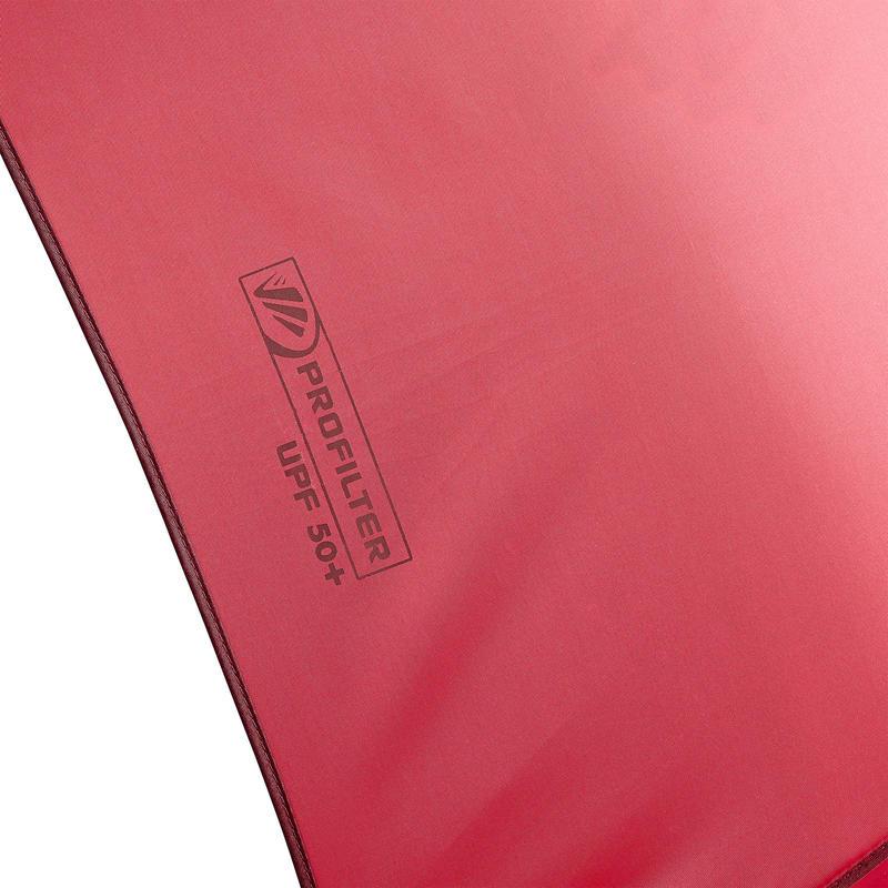 Golf Umbrella ProFilter Medium pink
