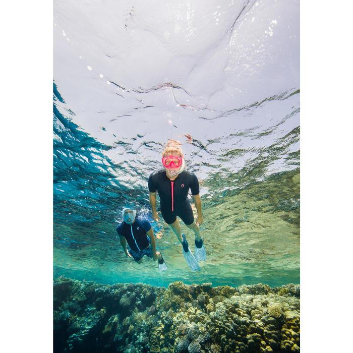 Duikbril SNK 520 voor snorkelen - 1487814