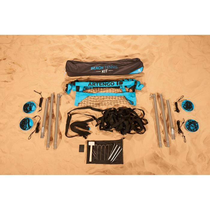 Kit Beach Tennis pro - 1487997