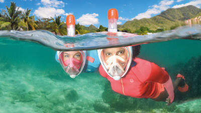 r%C3%A9parer-masque-easybreath-snorkeling-subea.jpg
