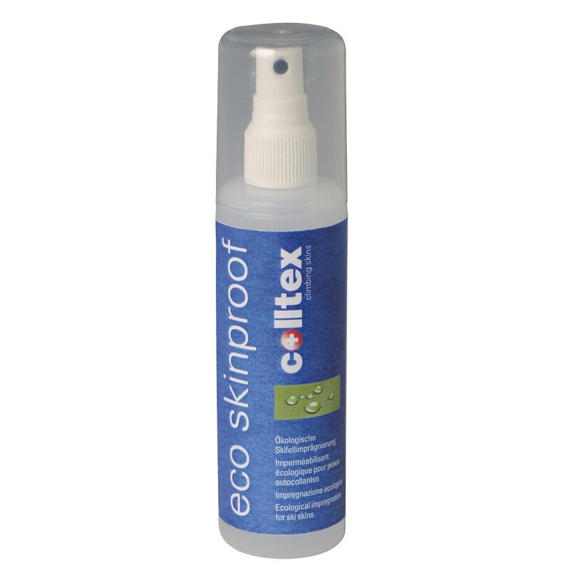 Skin proof Eco-friendly