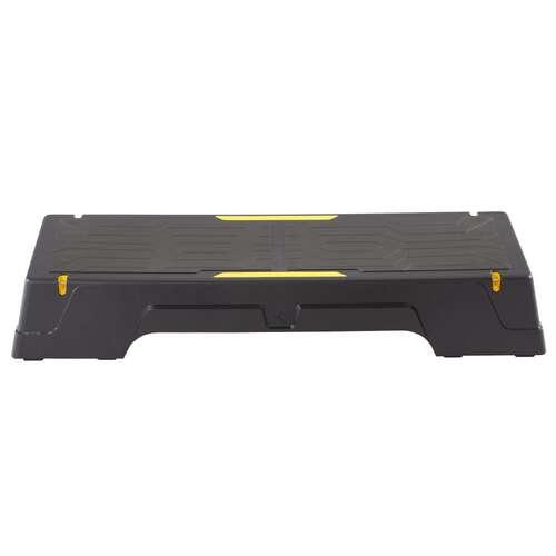 step pad fogyás