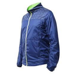 500 Wind-Proof Jacket Blue