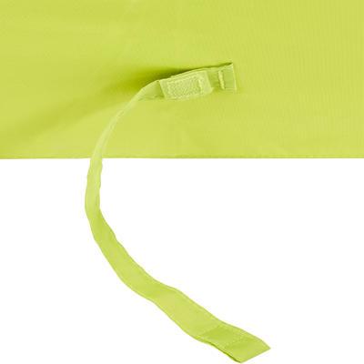 Golf Umbrella ProFilter Small - Yellow