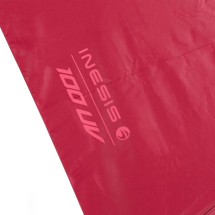 Golf Umbrella ProFilter Small Dark Pink