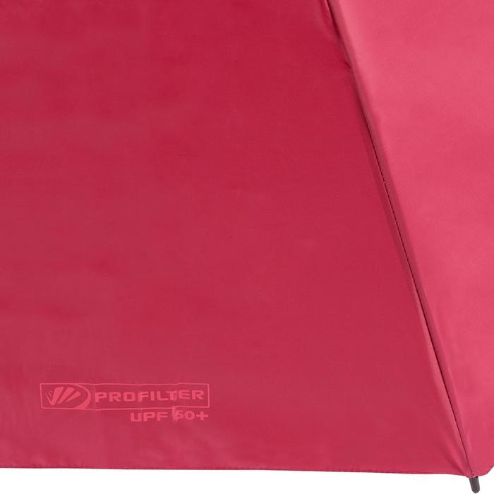 PARAPLUIE Golf 120 UV - 1488240
