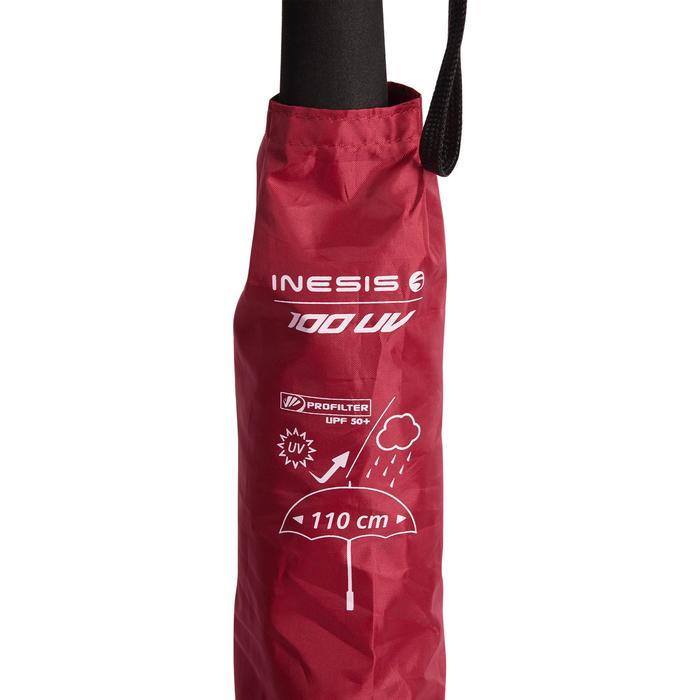 PARAPLUIE Golf 120 UV - 1488243